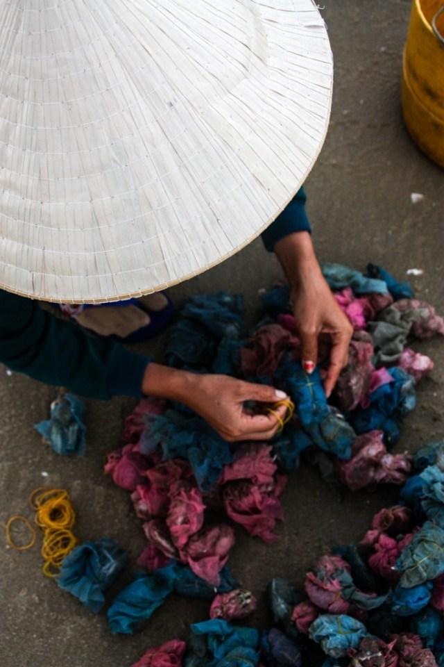 Victoria Phan Thiet - Fishing Village - James Pham-9