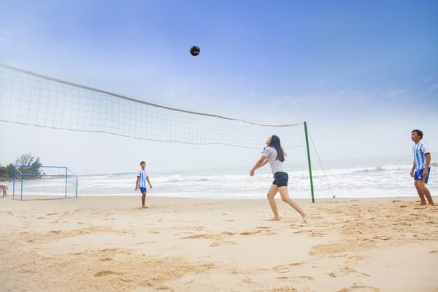 2015_VPT_Beach_Volleyball_Marcom (1)