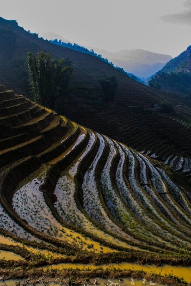 Sapa - Muong Hoa Valley - Image by James Pham-78