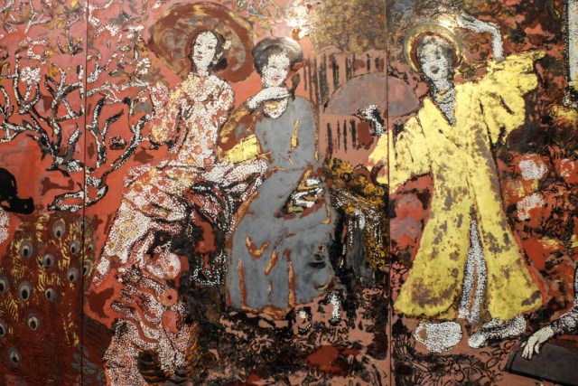 fine-arts-museum-james-pham-16