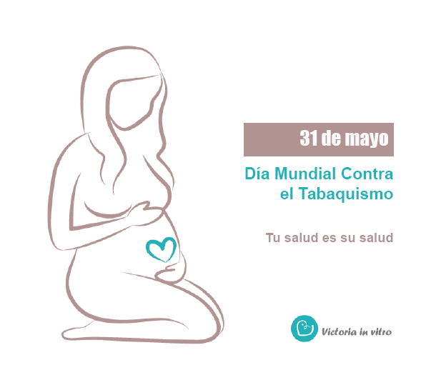 tabaco_fertilidad