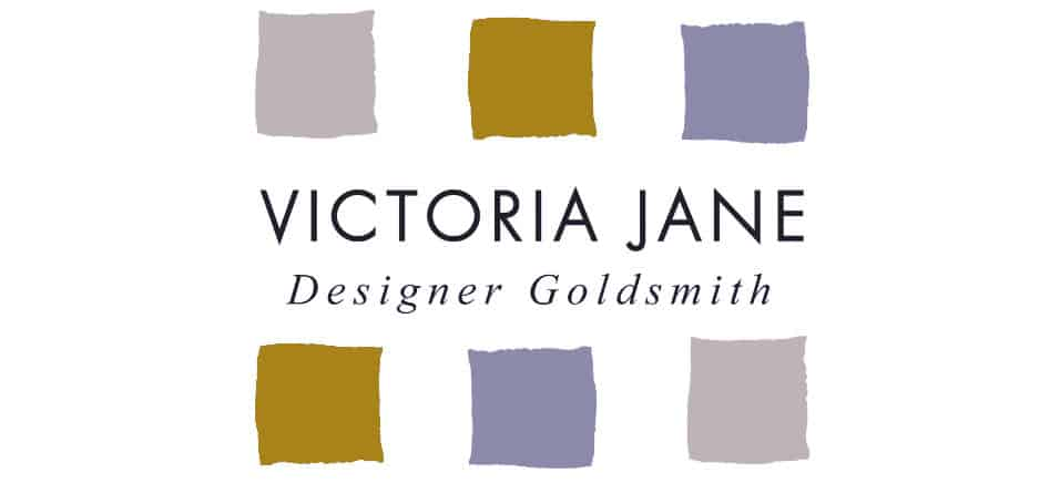 Victoria Jane