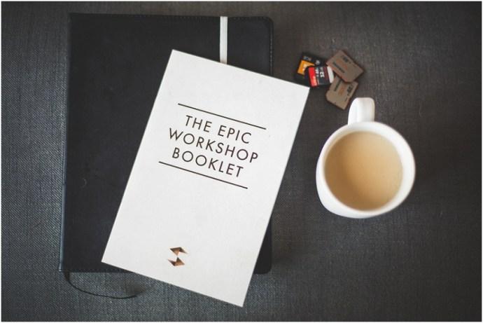 Sam Hurd Epic Workshop - Victoria Johansson Photography_0003