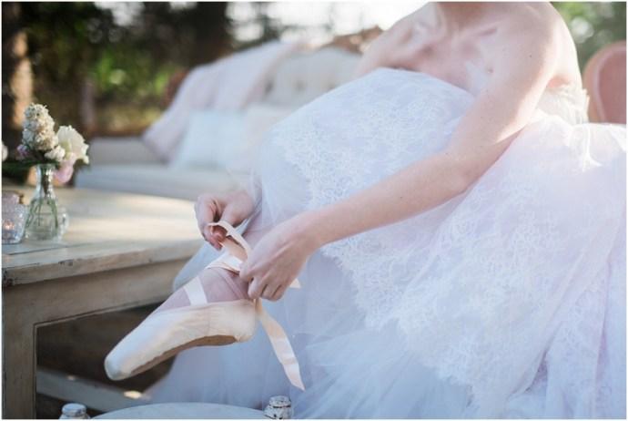 Malibu Wedding - Victoria Johansson Photography_0010
