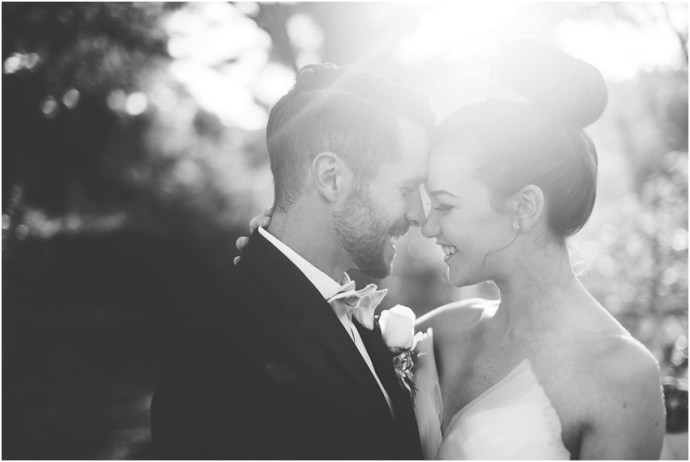 Malibu Wedding - Victoria Johansson Photography_0013
