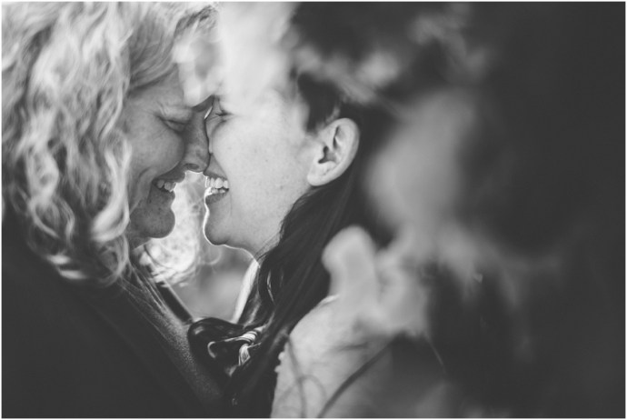 Venice Beach Wedding and Engagement Photographer_0005