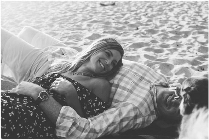 Courtney+Matt-San Juan Capistrano Engagement Session_0018