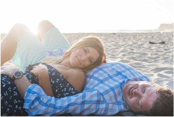 Courtney+Matt-San Juan Capistrano Engagement Session_0019