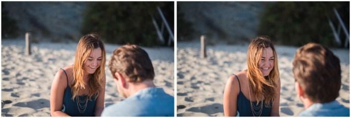 Laguna Wedding and Engagement Photography_0011