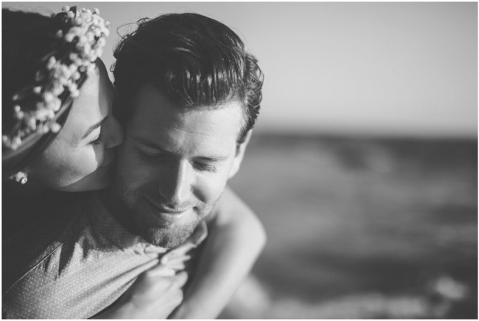 Laguna Wedding and Engagement Photography_0019