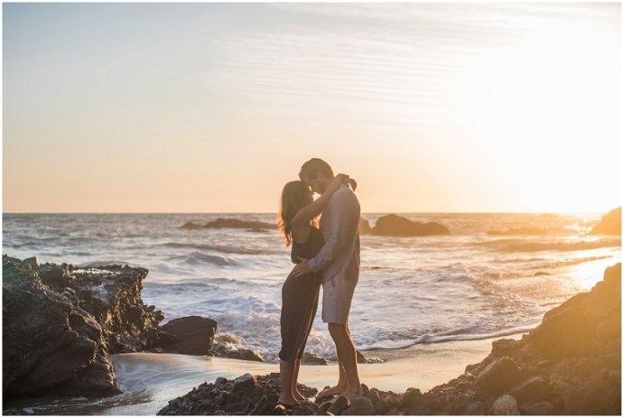 Laguna Wedding and Engagement Photography_0032