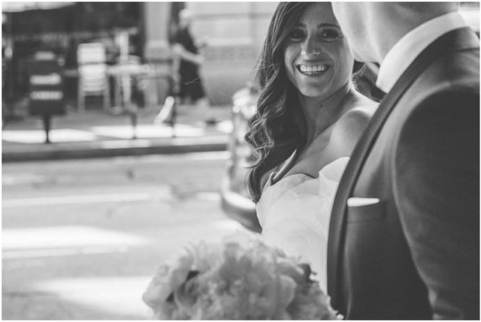 Cicada Wedding- Victoria Johansson Photography_0018