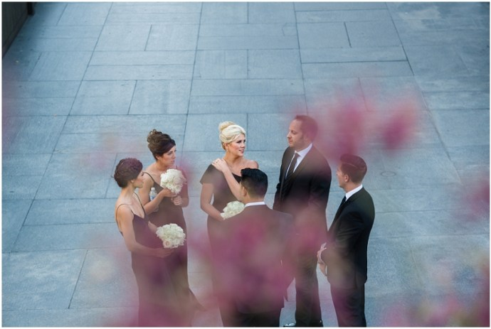 Cicada Wedding- Victoria Johansson Photography_0022