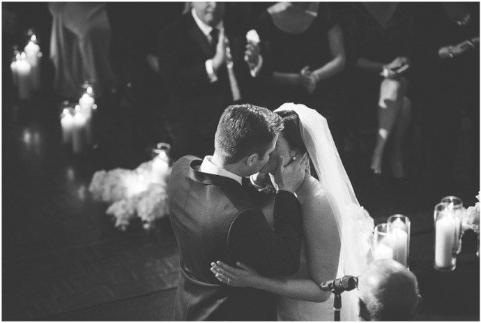 Cicada Wedding- Victoria Johansson Photography_0033