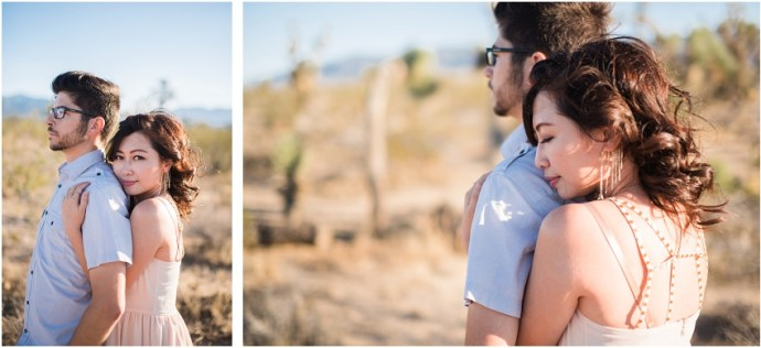 Los Angeles Engagement Photographer_0004