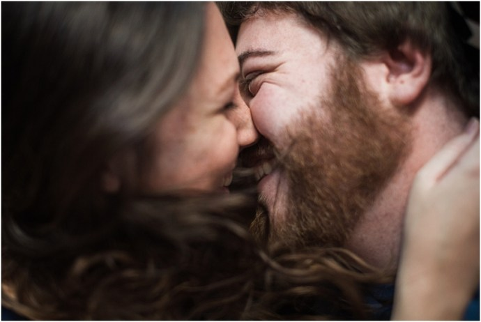 Orange County Wedding Photographer-Connection Session_0008