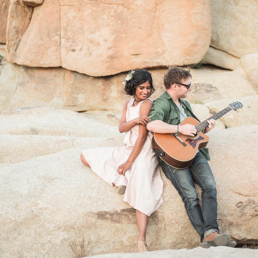 orange-county-wedding-photographer-900pxls-14