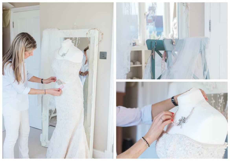 Bridal-Accessories-Studio-London-07