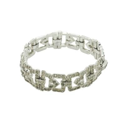 Bridal Cuffs and Bracelets