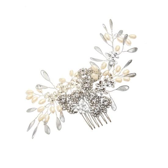 GD-C19-Pearl-Blossom-Sparkle-Hair-Comb