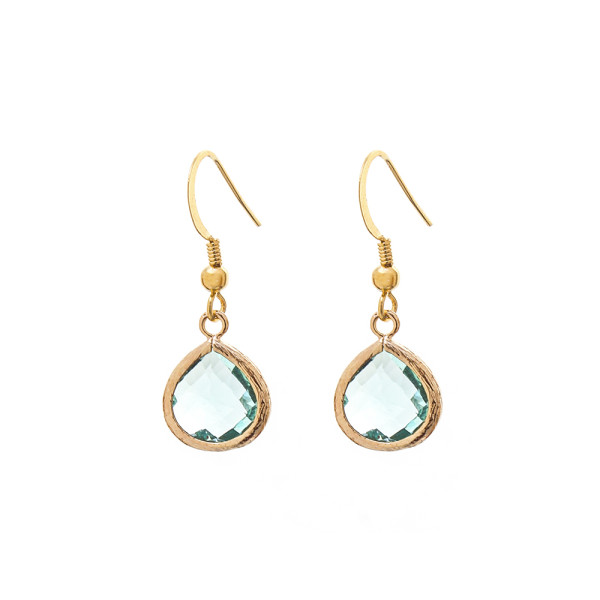 GD-E27-Gold-Dust-Bridesmaid-Earrings-Sea-Foam copy