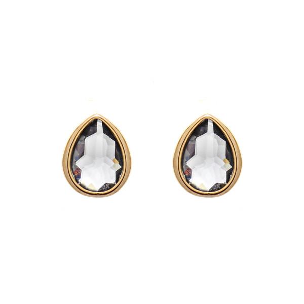 GD-E28-Gold-Dust-Bridesmaid-Earrings2-Mink