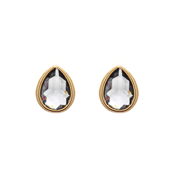 GD-E28-Gold-Dust-Bridesmaid-Earrings2-Mink