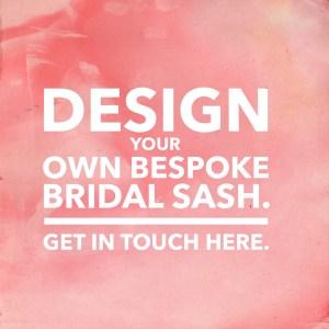 Victoria_Millesime_Bespoke_Bridal_Belts - 1 (1)
