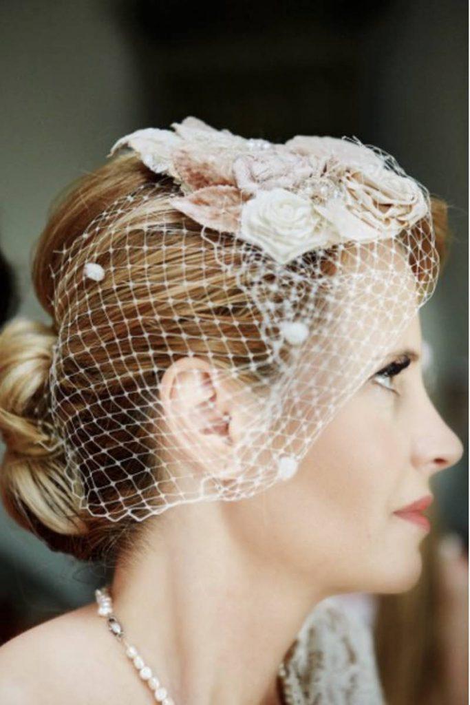 Kasha-Vintage-Blossom-Bouquet-Bridal-Comb