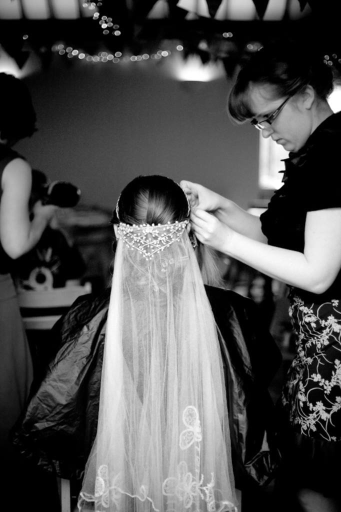 Hannah-bespoke-vintage-wax-flower-bridal-headpiece