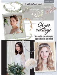 Love-Our-Wedding-Bridal-Headpieces-Feature-1