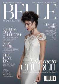 Northern-Bride-Wedding-Hair-Accessories-Feature-1