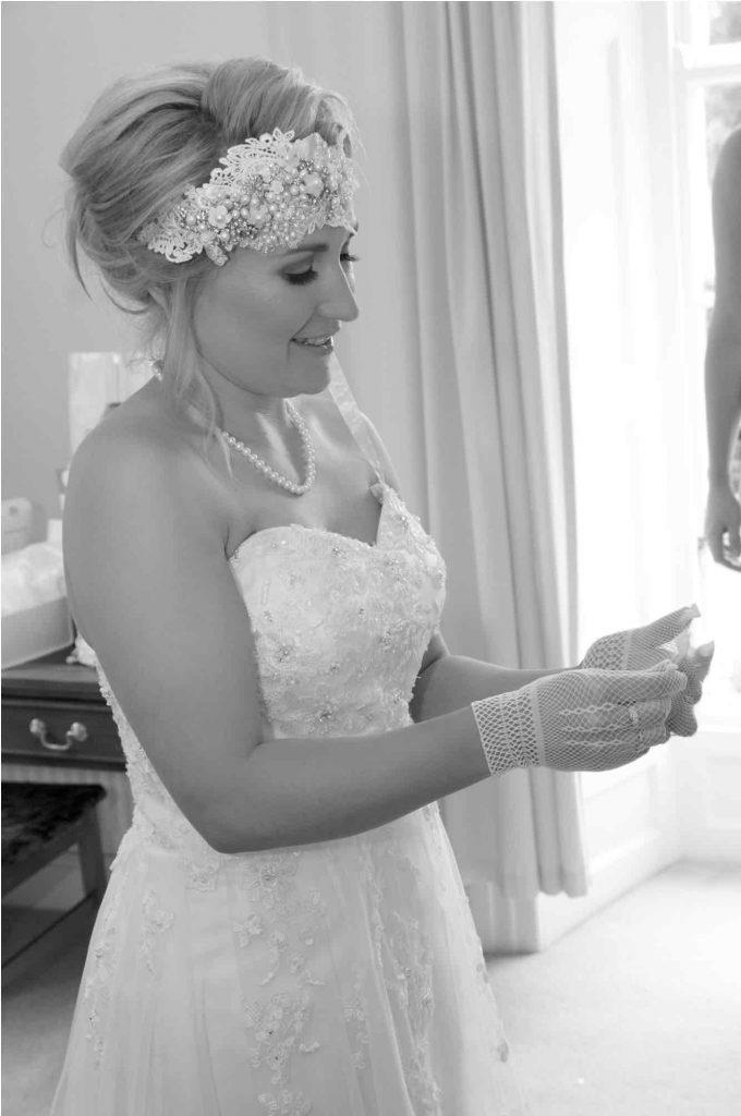 Sally-Vintage-Bridal-Cap-Real-Bride