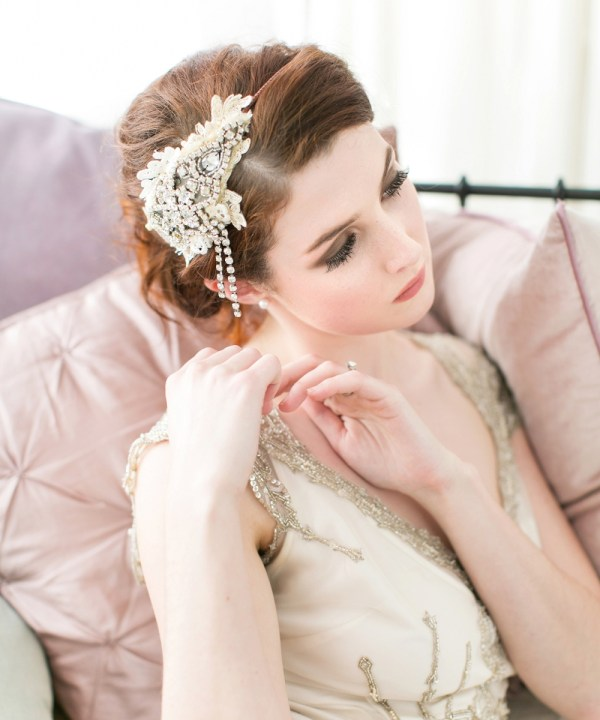 Victoria-Millesime-Art-Deco-Side-Tiara-No23-£185-1
