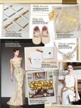 Victoria-Millesime-Press-Publications - 1