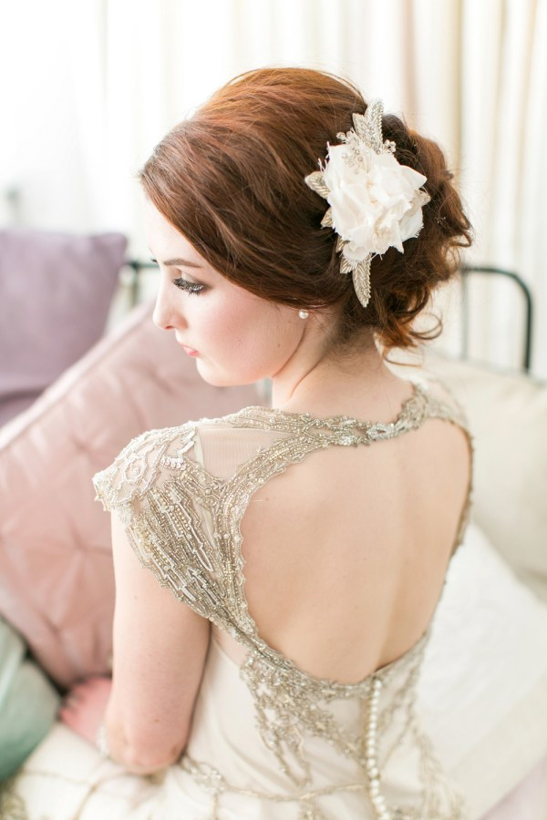 Victoria-Millesime-Silk-Flower-Headpiece-£145-4