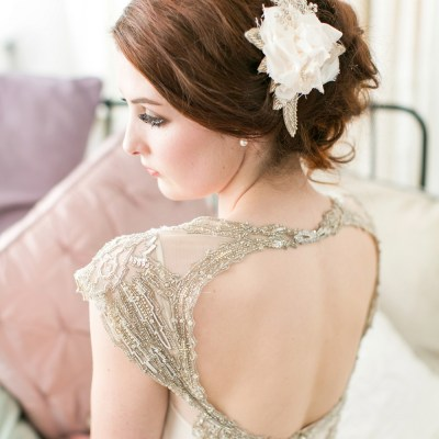 Victoria-Millesime-Silk-Flower-Headpiece-£145-4