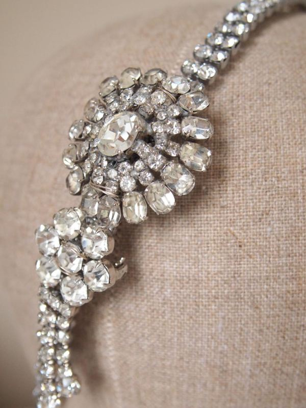 Victoria-Millesime-Vintage-Bridal-Headpieces-_0032
