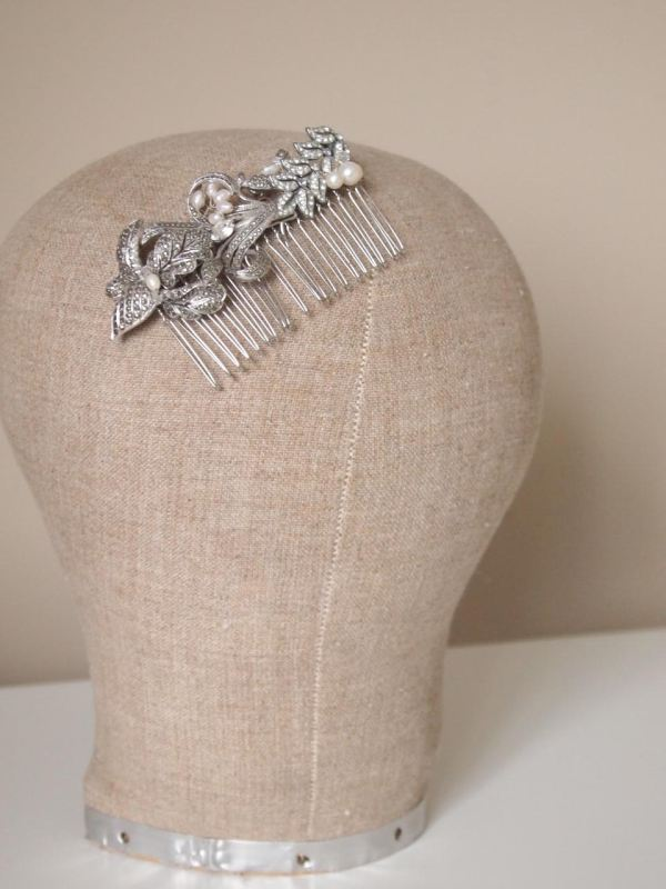 Victoria-Millesime-Vintage-Bridal-Headpieces-_0040