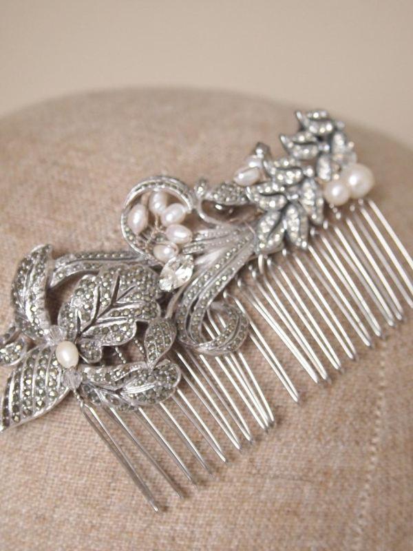 Victoria-Millesime-Vintage-Bridal-Headpieces-_0041