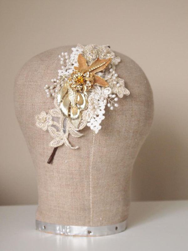 Victoria-Millesime-Vintage-Bridal-Headpieces-_0044