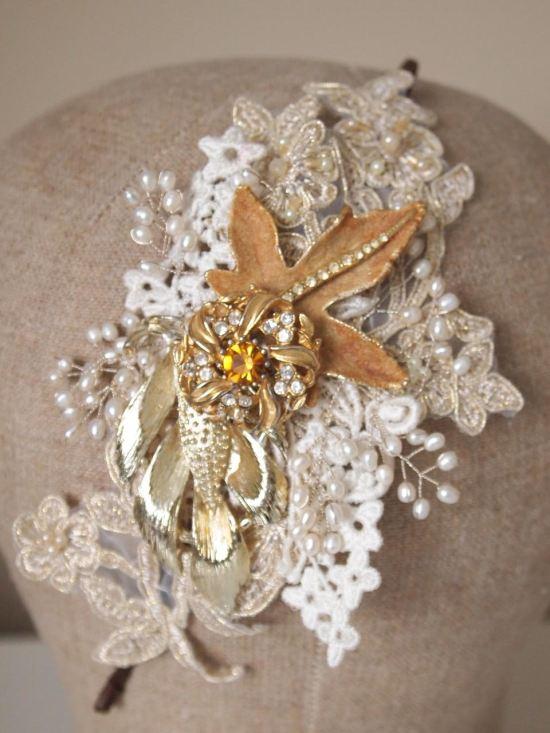 Victoria-Millesime-Vintage-Bridal-Headpieces-_0045