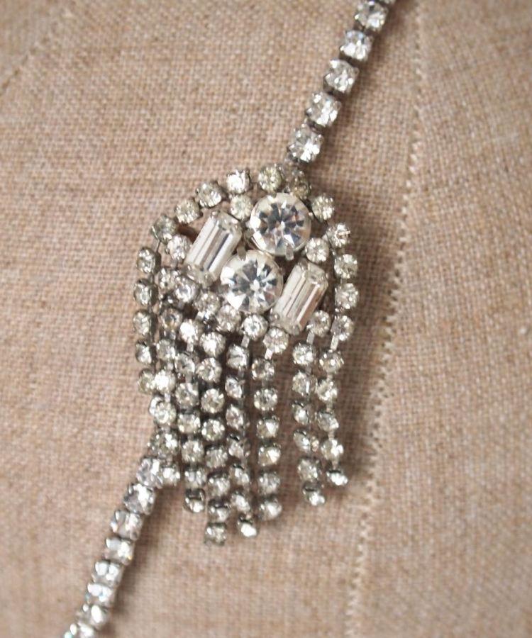 Victoria-Millesime-Vintage-Bridal-Headpieces-_0048
