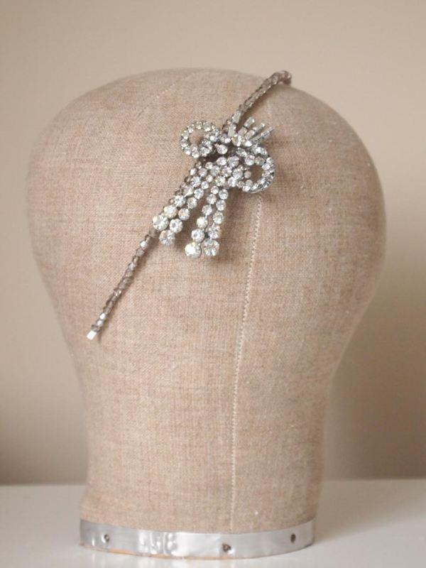 Victoria-Millesime-Vintage-Bridal-Headpieces-_0050