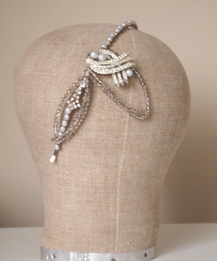 Victoria-Millesime-Vintage-Bridal-Headpieces-_0052