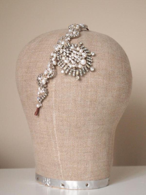 Victoria-Millesime-Vintage-Bridal-Headpieces-_0056