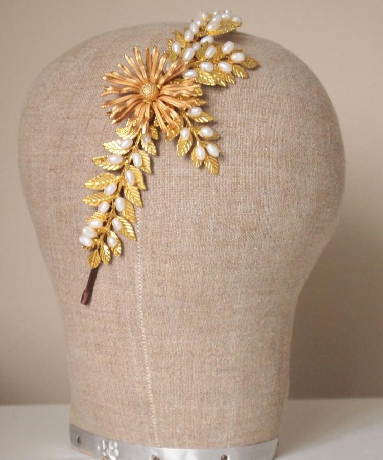 Victoria-Millesime-Vintage-Bridal-Headpieces-_0058