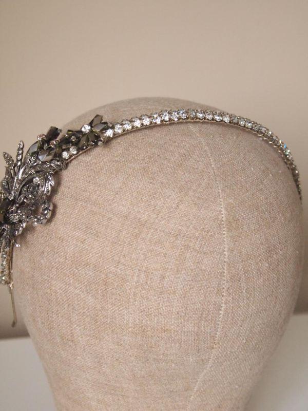 Victoria-Millesime-Vintage-Bridal-Headpieces-_0067