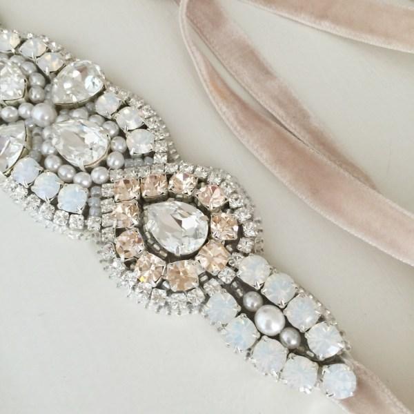 Victoria_Millesime_Bespoke_Bridal_Belts - 17