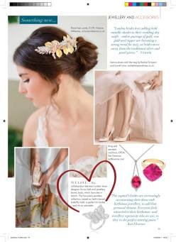 Your-London-Wedding-The-Boutique-Bridal-Cooperative-Feature-copyYour-London-Wedding-Bridal-Accessories-